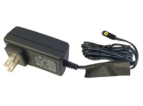 iRobot Braava 380t Power Charger for Braava 380t (Irobot Braava Charger compare prices)