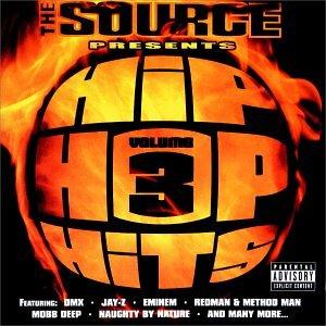 Mobb Deep - Source Presents: Hip Hop Hits 3 - Zortam Music