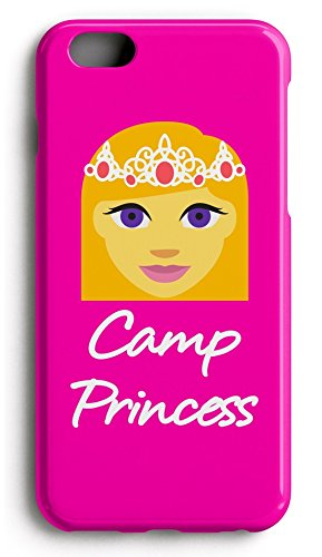 camp-prinzessin-iphone-fall-rose-iphone-6-plus