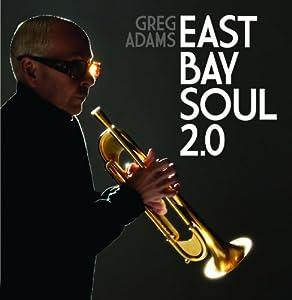 East Bay Soul 2.0
