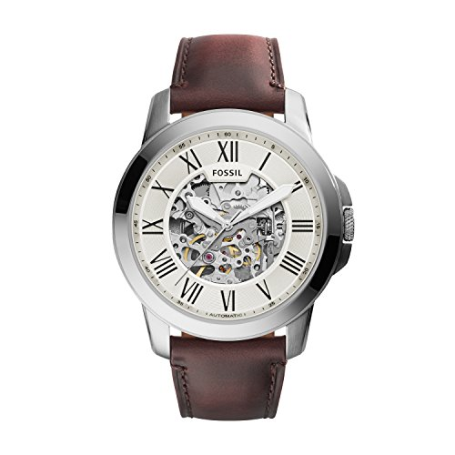 fossil-mens-watch-me3099