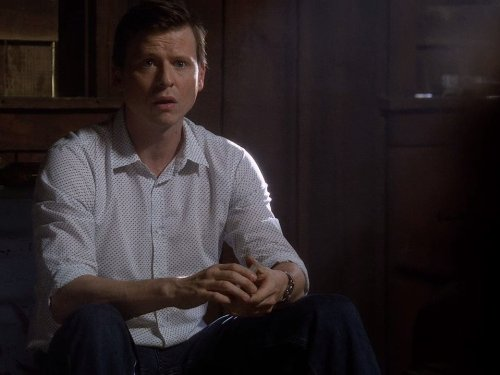 The Best The Mentalist Episodes Season 3 Crowdranking