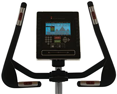 Diamondback Fitness 910sr Recumbent Exercise Bike by Diamondback Fitness