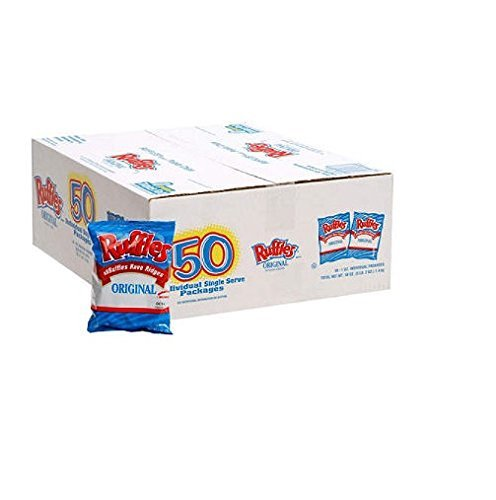 ruffles-original-potato-chips-50-1-oz-bags