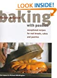 Baking with Passion (Baker & Spice)