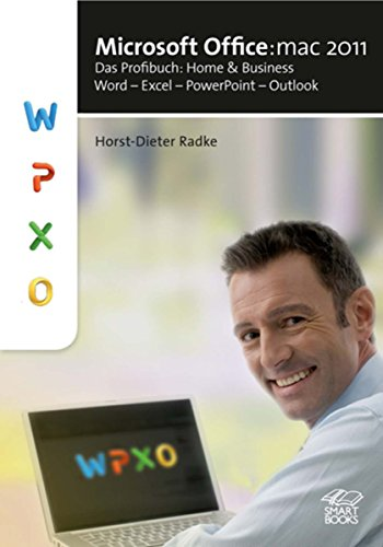 microsoft-officemac-2011-das-profibuch-home-and-business-word-excel-powerpoint-outlook