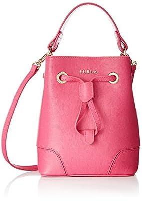 Furla Stacy Mini Cross Body Travel Tote from Furla Handbags
