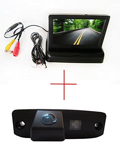 fuway-ccd-color-car-rear-view-reverse-backup-camera-for-chrysler-300-300c-srt8-magnum-sebring-with-f