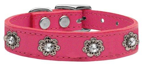 Puppy Collar Pet Collar Dog Collar- Lady Bug Dog Collar LadyBug Dog Collar -Summer Dog Collar New Dog Gift