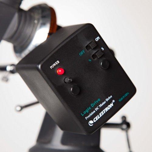 Celestron Motor Drive for AstroMaster/PowerSeeker