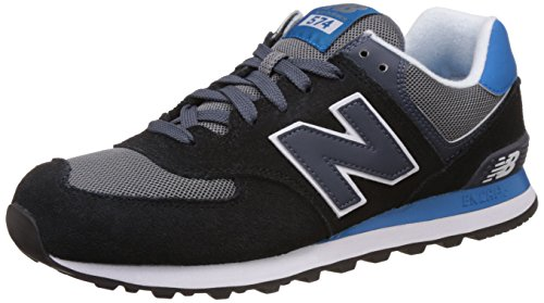 new-balance-mens-ml574-core-plus-fashion-sneakers-black-grey-12-2e-us