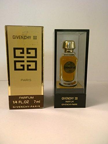 givenchy-iii-pure-parfum-1-4-floz-7-ml-splash