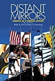 img - for Distant Mirrors: America as a Foreign Culture: 3rd (Third) edition book / textbook / text book