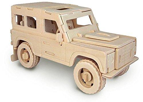 land-rover-quay-woodcraft-kit-di-costruzione-fsc