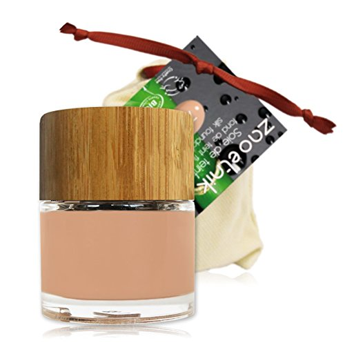 zao-liquid-silk-712-light-pink-liquid-makeup-foundation-with-bamboo-organic-vegan-natural-cosmetics-