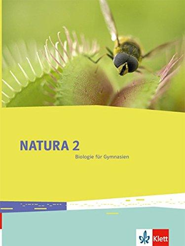 natura-biologie-schulerbuch-7-10-schuljahr-ausgabe-fur-bremen-brandenburg-hessen-saarland-und-schles