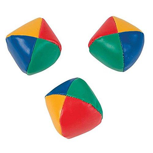 Toysmith-Juggling-BallsTube