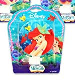 Disney's The Little Mermaid Ariel Night Light (C)