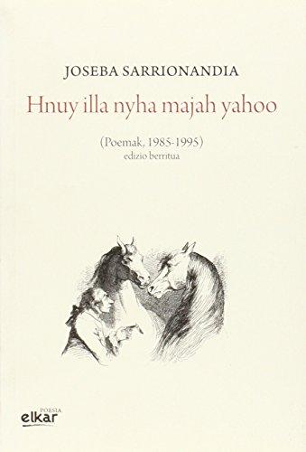 hnuy-illa-nyha-majah-yahoo-poesia