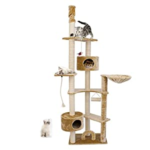 Grattoir Pour Chat additionally B00BT9CWMA also Cat Scratches Cat Scratch By Jeffkolar On additionally Dog Beds Cat Pet Orthopedic Small Medium Large besides Page 8. on dj cat scratching post