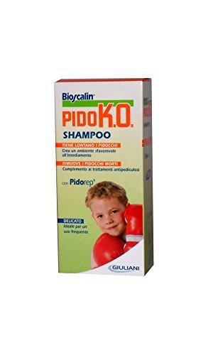 shampoo-antipidocchi-per-bambini-pidoko-150-ml