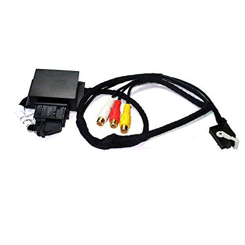 kufatec-37594-rear-seat-entertainment-interface-fur-vw-mit-rns510-ohne-tv-ruckfahrkamera