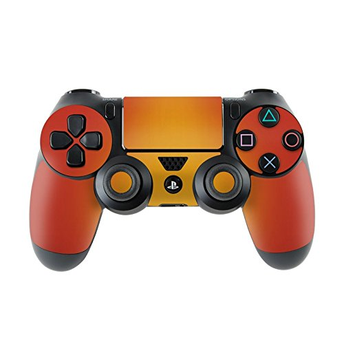 ps4-personnalisee-onu-modded-controller-exclusive-design-cherry-sunburst