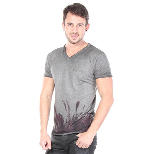 883 Police Mens Salina Graphic T-shirts 883 250 э 01 продам