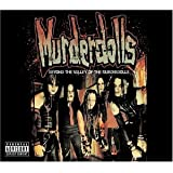"Beyond the Valley of the Murdevon ""Murderdolls"""