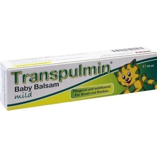 transpulmin-baby-bal-mild-40ml-balsam-pzn1167593