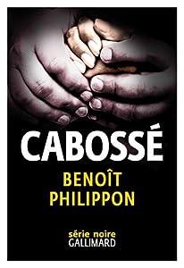 """Afficher """"Cabossé"""""""