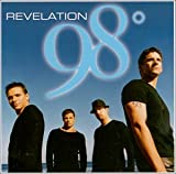 98 Degrees - Revelation EP