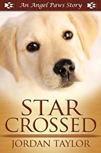 (FREE on 11/23) Star Crossed by Jordan Taylor - http://eBooksHabit.com