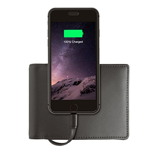 Nomad-Wallet-with-Built-in-2400-mAh-Battery-Lightning-Cable-for-iPhone