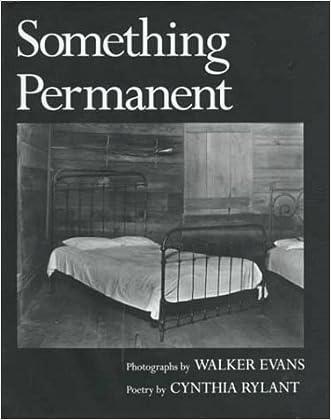 Something Permanent