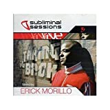 Erick Morillo Subliminal Sessions 5