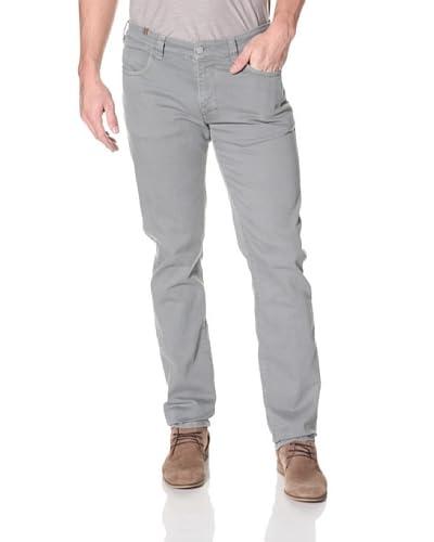 Notify Men's Nobilis Slim Fit Jean  [Iron]