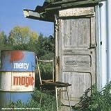 echange, troc Mercy - Magic
