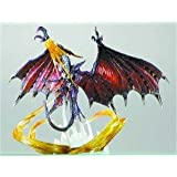 Final Fantasy Master Creatures 1.1/1.2 (Bahamut)
