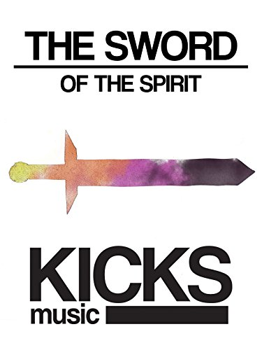 The Sword of the Spirit on Amazon Prime Instant Video UK
