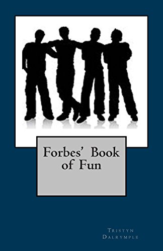 Forbes' Book of Fun