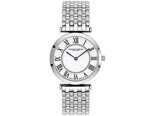Abeler & Söhne Ladies Watch Elegance A&S 3204