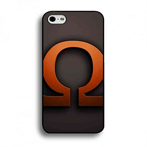 omega-iphone-6-6s-47zoll-movil-suizo-de-lujo-reloj-marca-omega-schutzend-movil-para-apple-iphone-6-6