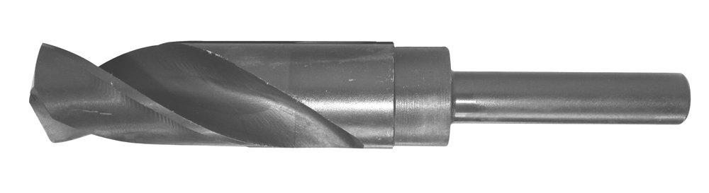 1-15/32 HSS Silver & Deming -1/2 Reduced Shank - Drill superior evolution 2873 32 2