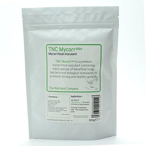tnc-mycorrmax-prima-de-micorrizas-inoculante-con-hongos-trichoderma-y-bacterias-300g