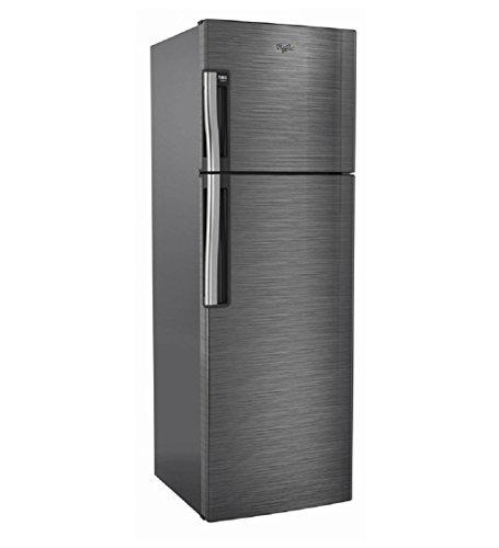 Whirlpool Neo IC305 Deluxe 292 Litres Double Door Refrigerator