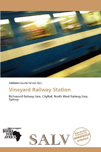 vineyard-railway-station-richmond-railway-line-cityrail-north-west-railway-line-sydney