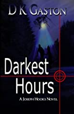 Darkest Hours (Joseph Hooks Novel)