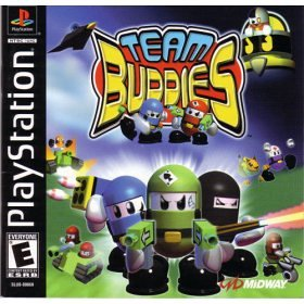 PSX Games [[170+EBOOTS]] 41ZSQ1MYXCL._AA280_