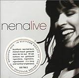 echange, troc Nena - Live'98